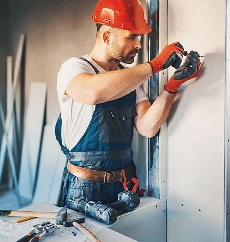 Отделка и ремонт квартиры в Сочи